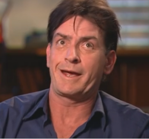 crazy-charlie-sheen.png